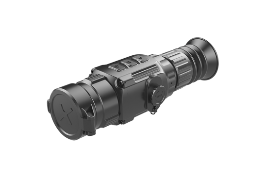 thermal imaging rifle scope Saim Series