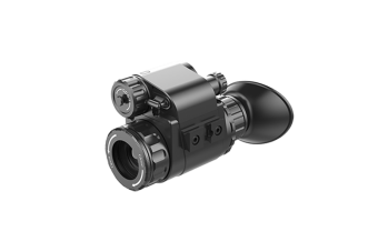 Thermal Imaging Scope Mini Series